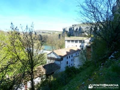 Curavacas, Espigüete -Montaña Palentina; viajes de fin de semana desde madrid;bosque encantado urb